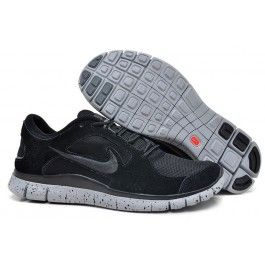 info for f5d12 7fe90 ... Kaufen Nike Free Run+ 3 EXT Schwarz Weiß Männer Schuhgeschäft   Nike  Free Run+ 3 EXT ...