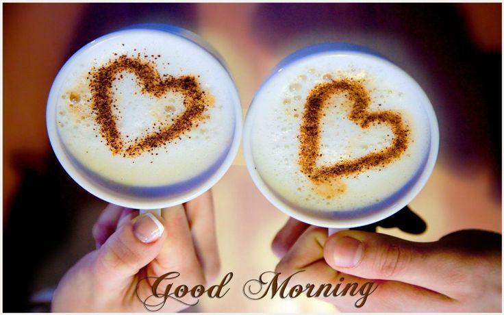Love Coffee Good Morning Wallpaper | love coffee good morning wallpaper 1080p, love coffee good morning wallpaper desktop, love coffee good morning wallpaper hd, love coffee good morning wallpaper iphone