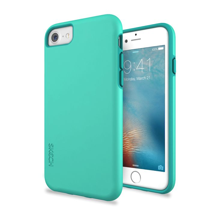 Skech - Matrix Colors for iPhone 6/6s/7