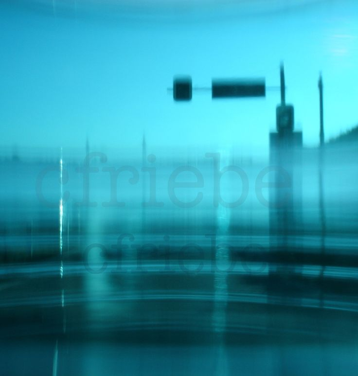 swaying1, Abstrakte Fotografie hinter Acrylglas