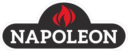 Napoleon Fireplaces | Official Website