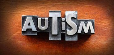 Dealing with Autism | Autism Test Online for Adults | http://www.dealwithautism.com