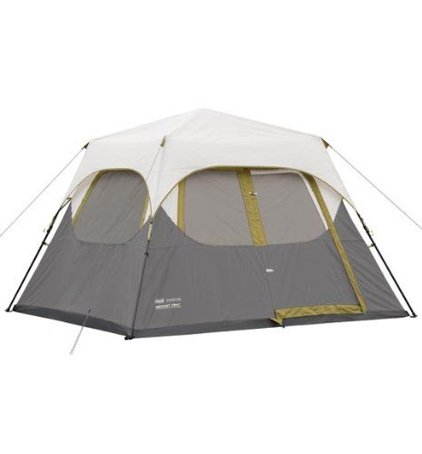 Coleman Sundome 2 Person Tent Review Great  sc 1 st  Best Tent 2018 & Coleman Sundome Tent 2 Person Review - Best Tent 2018