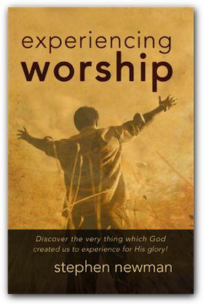 Winter Bible Study Series on Church Leadership | Church of ...