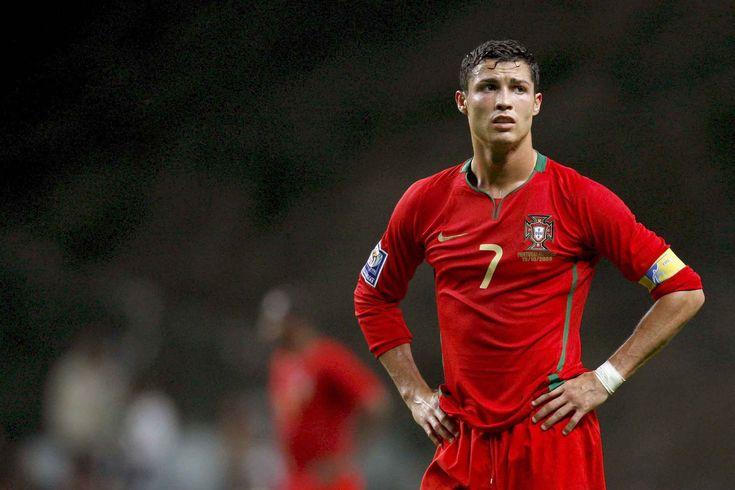 Euro 2016 – Présentation du groupe E  #euro2016 #ronaldo #cristianoronaldo