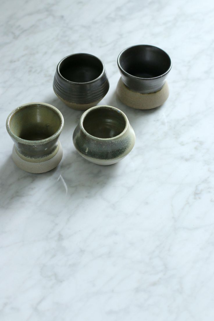 Nordenblank | Decor & Inspiration - Handmade in India