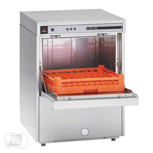 Gewerbliche Spülmaschine Kaufen Tipps (mit Bildern