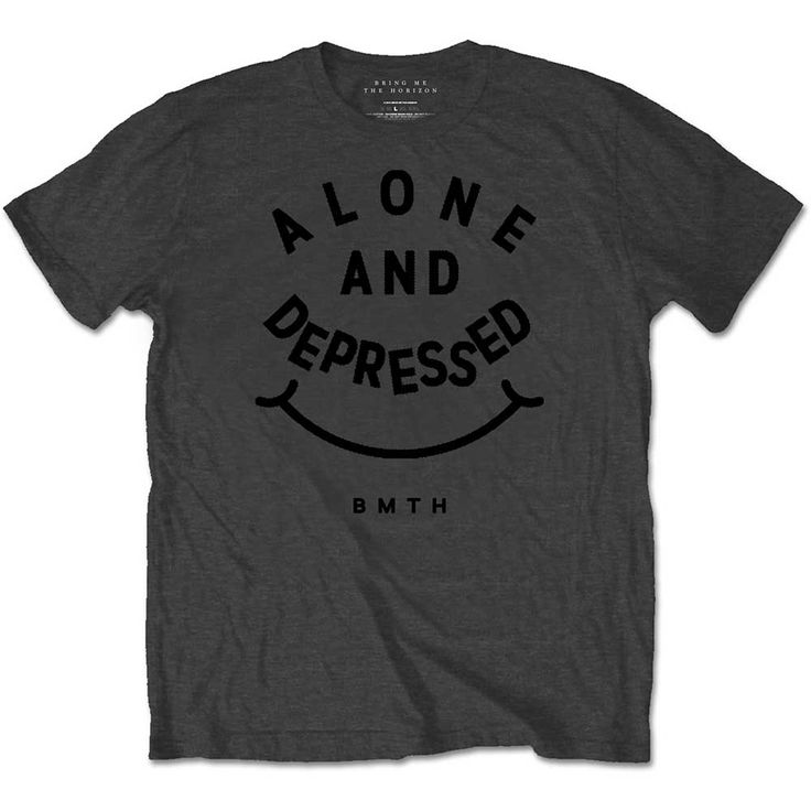 Mens Superman Pectacular Logo T-Shirt Rockoff Trade Under Sale Online Xks1H