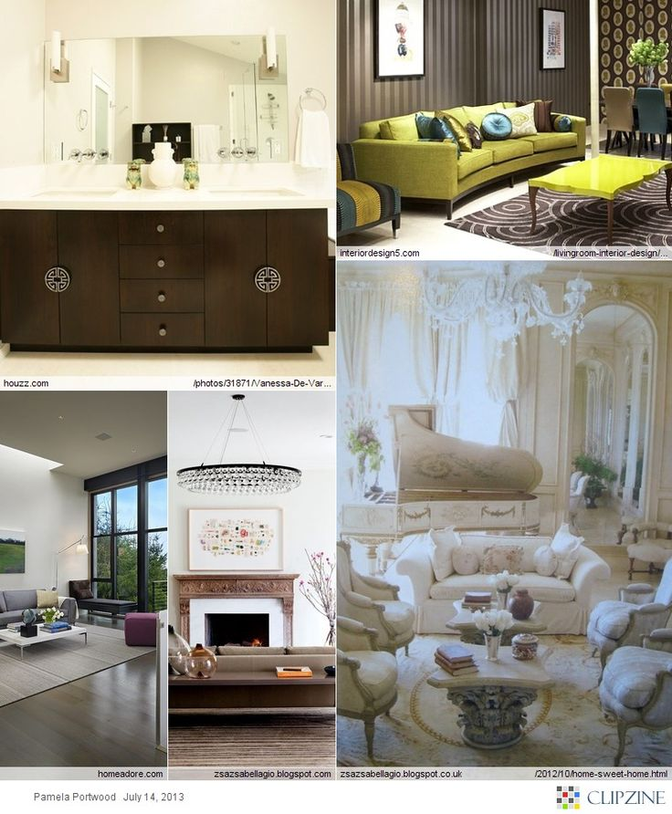 13 Best Living Room Images On Pinterest