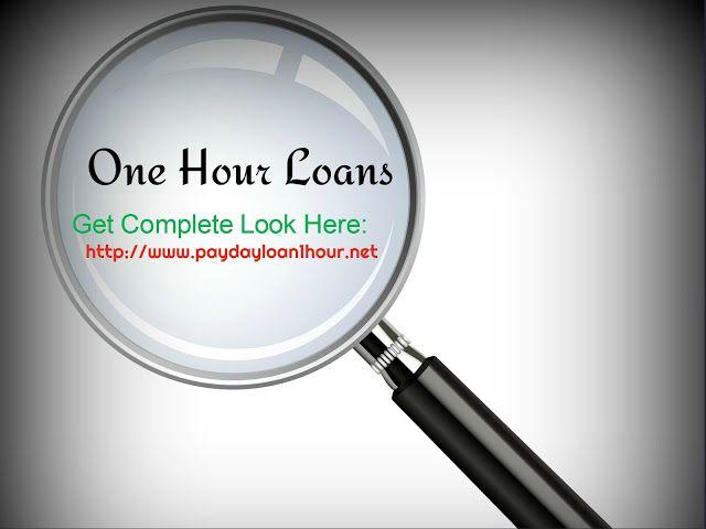 Utah money loans photo 7