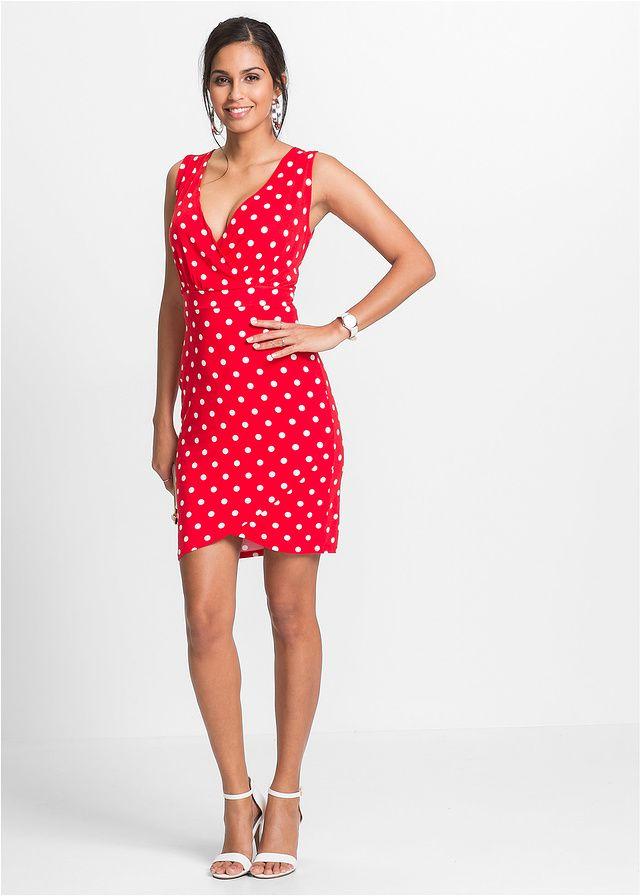 Nowa kolekcja sukienek na wiosnę!