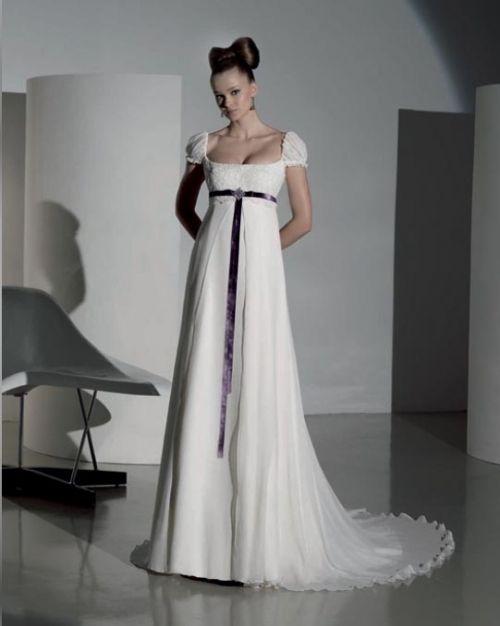 Josefina, Girlfriend d & # Arte Stunning Wedding Dresses, Beautiful Dresses, Nice Dresses, Formal Dresses, Wedding Attire, Wedding Gowns, Special Dresses, Sweet Dress, Mode Style