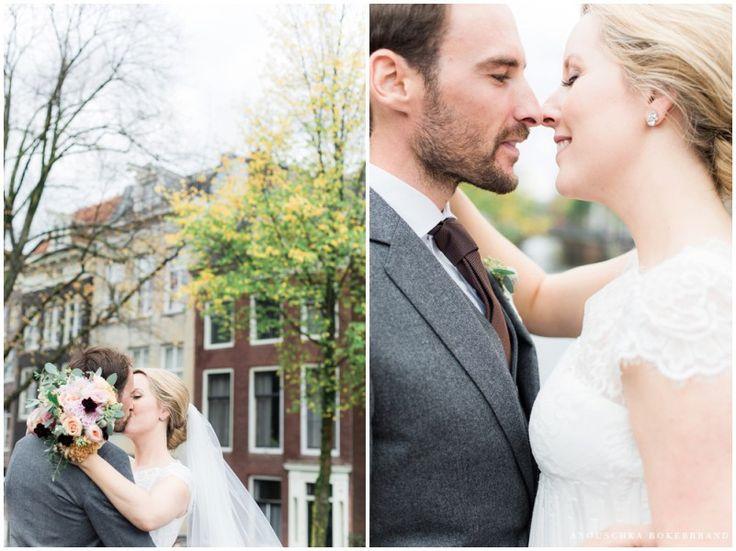 wedding_photographer_waldorf_astoria_amsterdam_0075