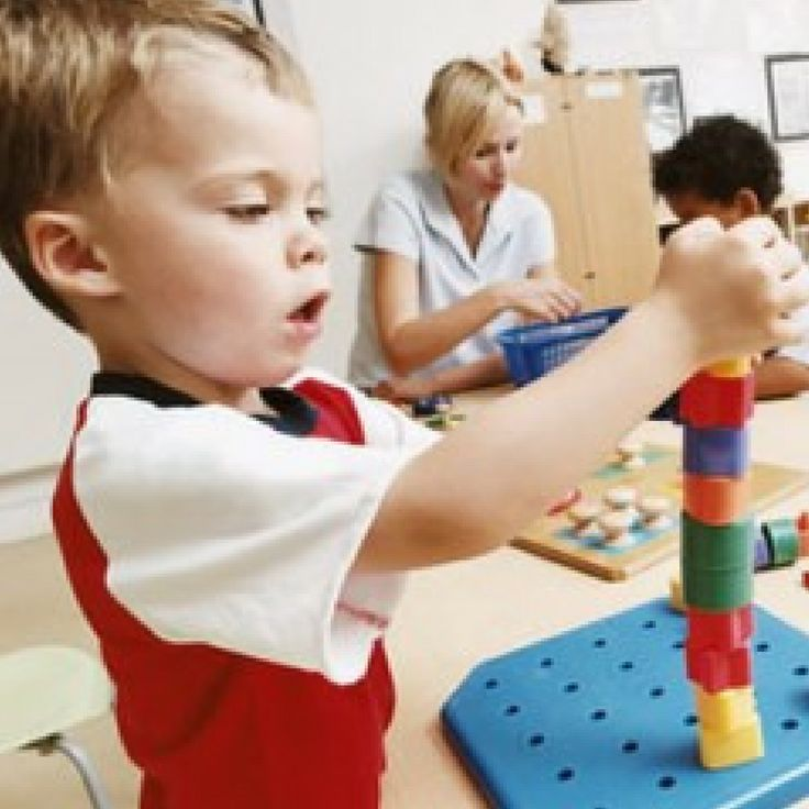 How To Keep Your Kids Busy While You Work Brilliantly