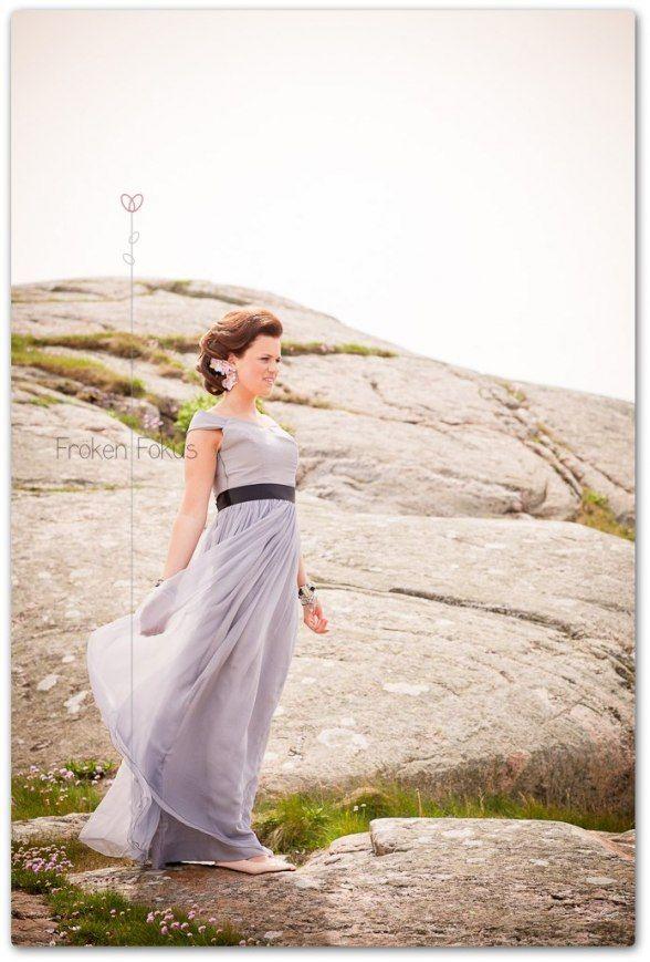Balens prinsessor - student Halmstad 2011 | Fröken Fokus