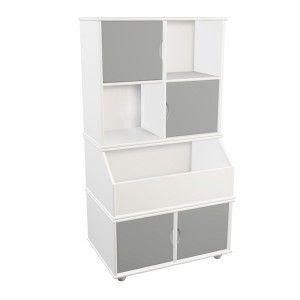 Racso-Cube-Set5-4