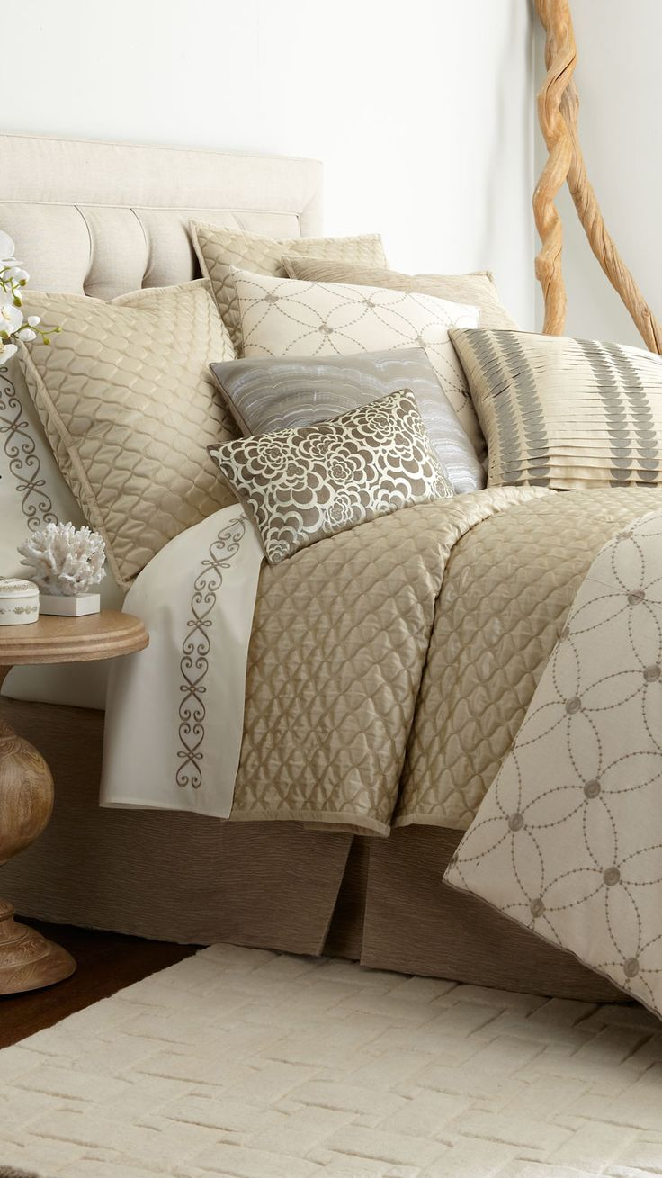 ensemble sets bedding set daisy comforter full ross piece queen mayisa fuentes