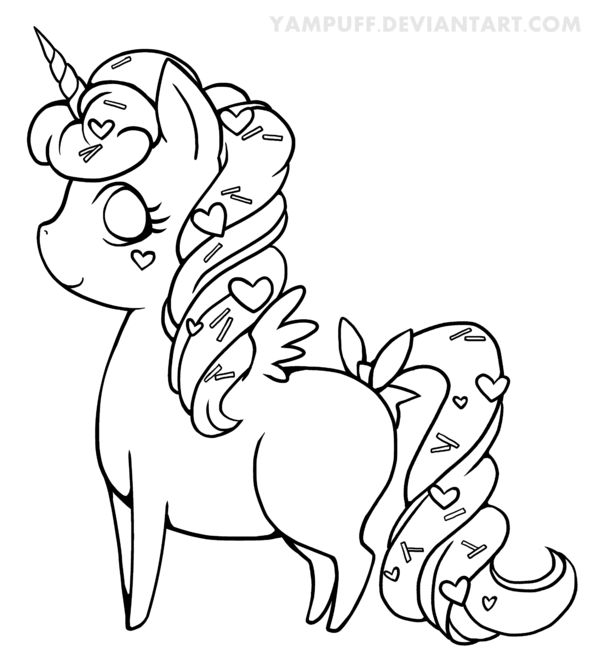 Coloring Pages Unicorn Head : 35 best printable pictures of unicorns images on pinterest