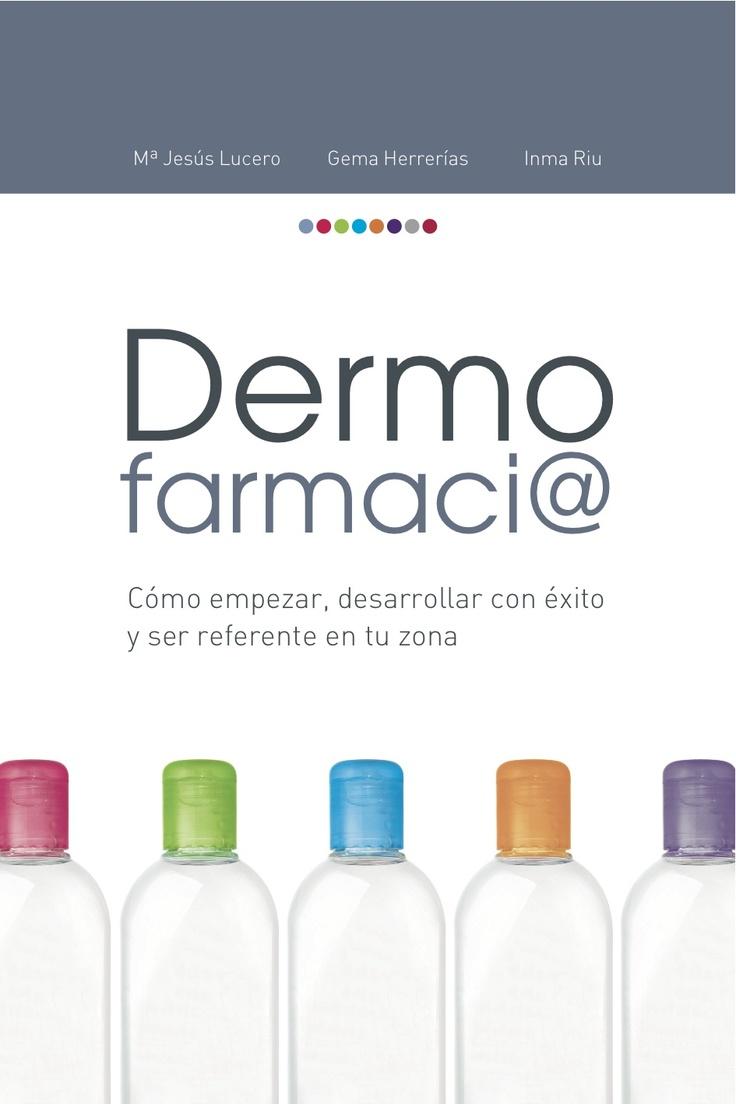 Pin de Gema Herrerías en Books Farmacia, Libros y La red