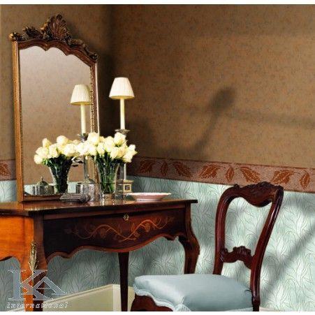 Clasicul mereu va fi la moda! Brown Wallpaper. Chair.