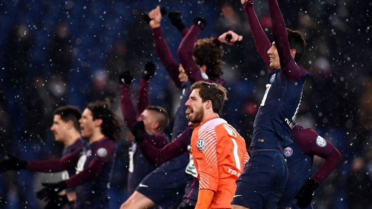 How PSG can turn the tide against Real Madrid