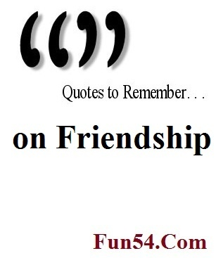 funny friend quotes smart