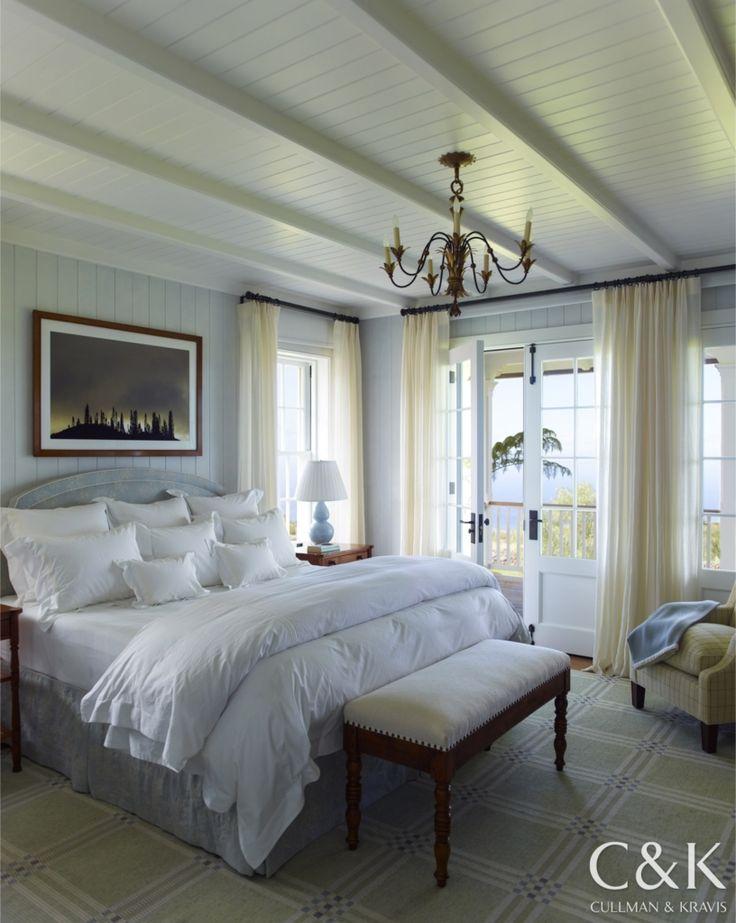 2000 best Beautiful Bedrooms images on Pinterest Bedroom ideas