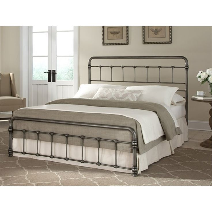 maximize and save space with this beautiful folding bed designs the rh pinterest com  folding bed military style