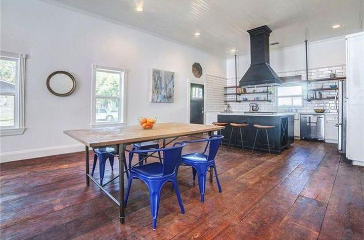 Austin Kitchen Remodeling Creative Photo Decorating Inspiration