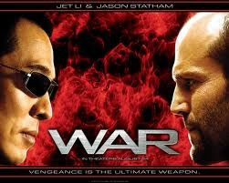 jason statham movies list all - Google Search.He is so hot please check out my website thanks. www.photopix.co.nz
