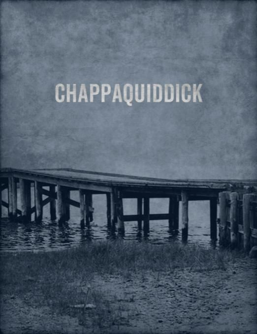 Megashare-Watch Chappaquiddick (2017)  Full Movie Online Free
