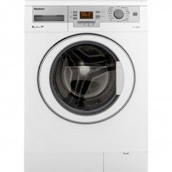 Blomberg WNF9448AE20 9KG Load 1400 Spin Washing Machine