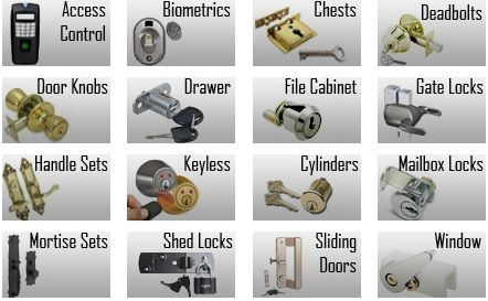 Residential Locksmith Toronto  Get 10% OFF – Call Today: 647.977.5771