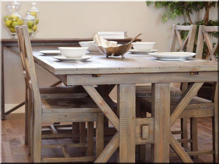 DIY bútorok - Antik bútor, egyedi natúr fa és loft designbútor, kerti fa termékek, akácfa oszlop, akác rönk, deszka, palló