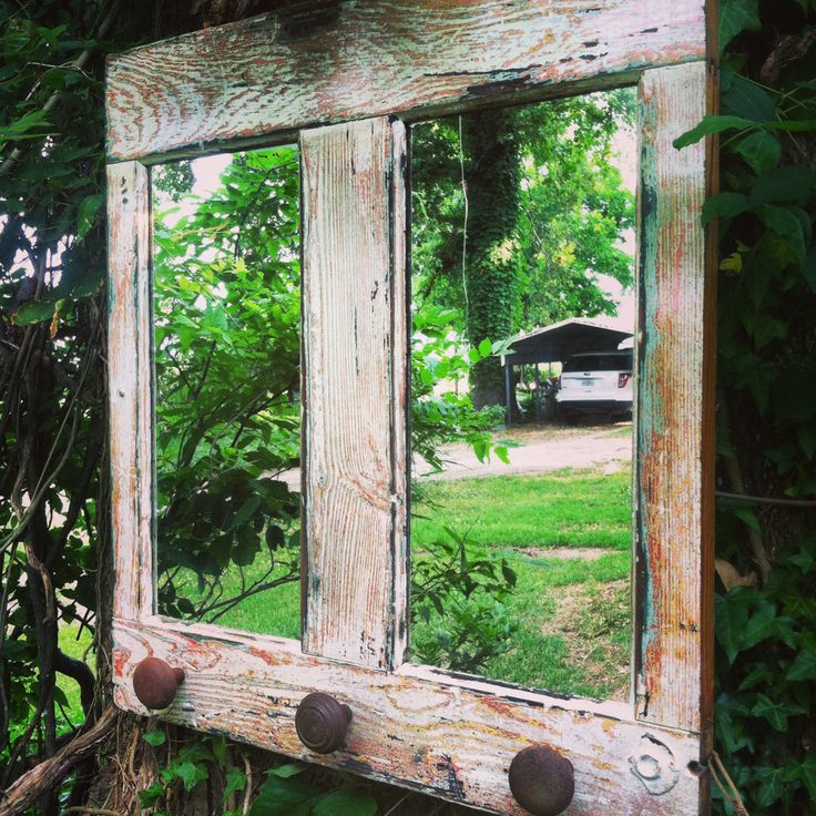 70 best Rough Cut Salvage images on Pinterest | Rough cut, Bench and ...