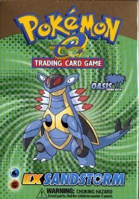 Awesome Top 10 Best Pokémon Sealed Decks - Top Reviews