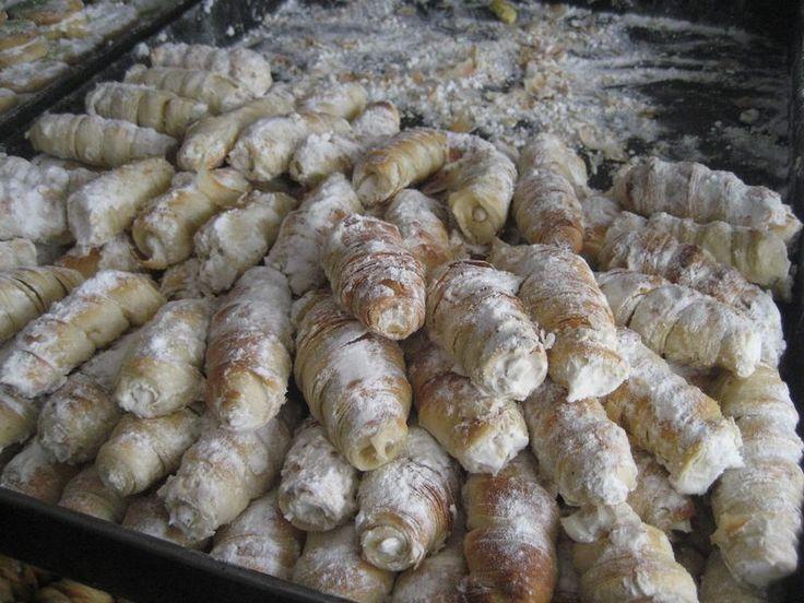 afghan cuisine recipes -