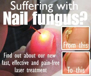 Nail Fungal Infection Treatment Check more at http://www.healthyandsmooth.com/nail-fungus/nail-fungal-infection-treatment/