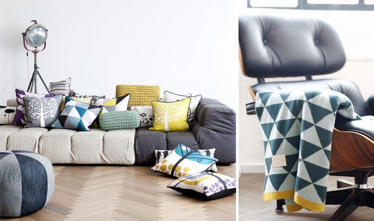 Top-5-shopping-decoration-scandinave-design-FrenchyFancy-2.jpg 759×450 pixels