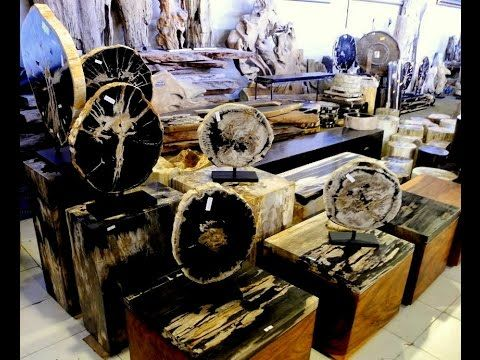 IndoGemstone Luxury Furniture Manufacturer