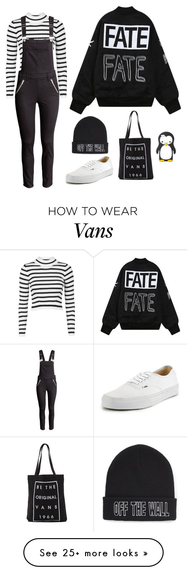 """""""warrior 10"""" by minee1997 on Polyvore featuring Topshop, WithChic, Vans, MANGO, women's clothing, women, female, woman, misses and juniors"""