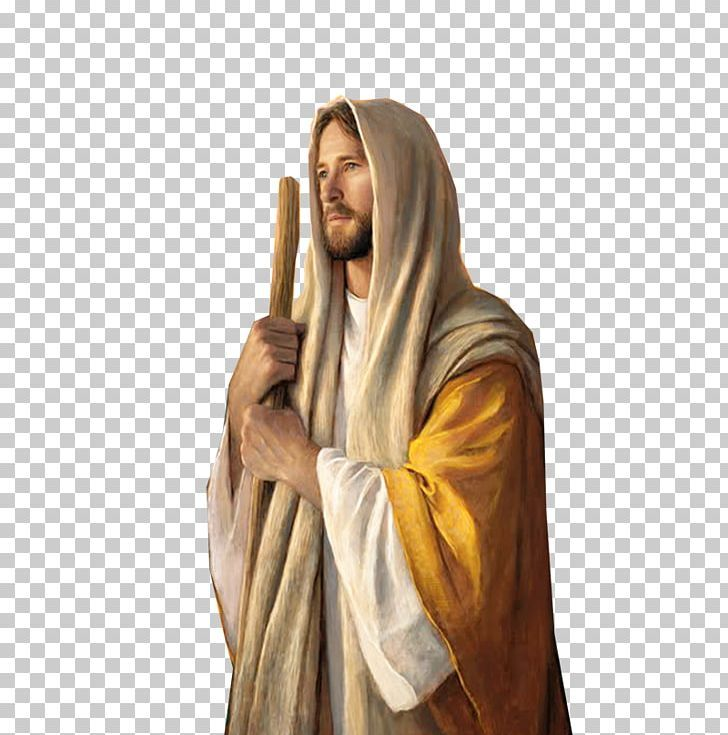 Jesus Christ Png Image Purepng Free Transparent Cc0 Png Image Library Jesus Christ Illustration Pictures Of Jesus Christ Pictures Of Christ