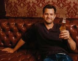 Image result for brittany daniel and joshua jackson relationship