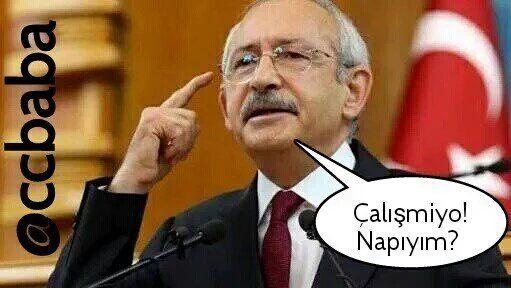 bayram aygün (@bayramaygun2)   Twitter