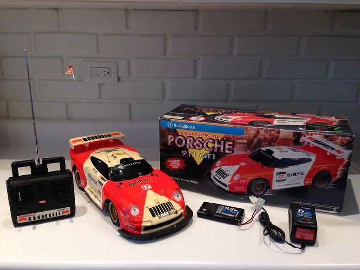 porsche 911 gt1 rc car rc car bcs porsche 911 gt1 no25 lm 96 32802ml b kyosho porsche 911 gt1. Black Bedroom Furniture Sets. Home Design Ideas