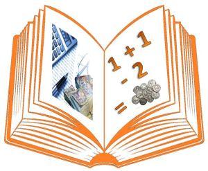 curs de contabilitate financiara