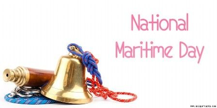 2016 Happy National Maritime day Images, Wallpapers, Greetings ~ http://www.managementparadise.com/forums/festivals-trending/294666-2016-happy-national-maritime-day-images-wallpapers-greetings.html