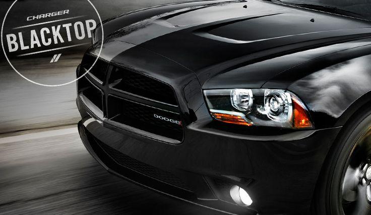 2014 dodge charger blacktop rallye sxt redline special