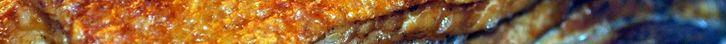 Makkelijk Koken: Crispy geroosterd buikspek