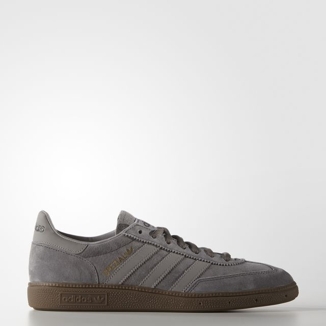 adidas outlet coupons printable 2014 adidas superstar slipon philippines consulate